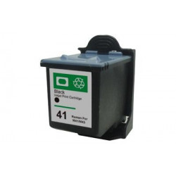 Ink Samsung M41 Compatible