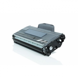 BROTHER TN2120 / TN2110 / TN360 NEGRO CARTUCHO DE TONER GENERICO