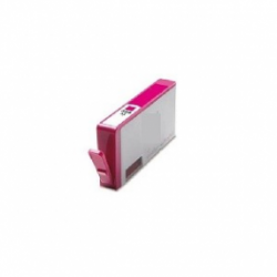 HP 364XL Magenta ( CB324EE ) cartucho Compatible