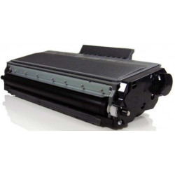 TONER Compatível BROTHER TN3280 TN650 TN3170
