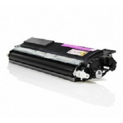 TONER COMPATIBLE BROTHER TN-210/230/240/270 Magenta