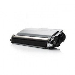 BROTHER TN3330/TN3380 Black TONER COMPATIBLE