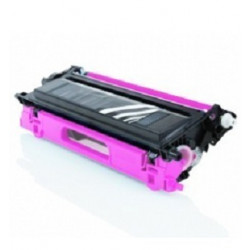 TONER COMPATIBLE BROTHER TN-135/115/155/175 Magenta