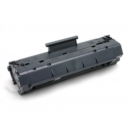 TONER COMPATIBLE HP 92A - C4092A