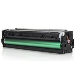 TONER COMPATIBLE HP CF212A YELLOW - 131X