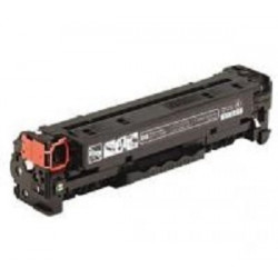 TONER COMPATIBLE CC530A - CAN718BK - 304A Black