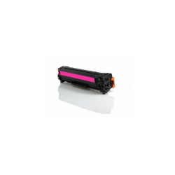 Toner alternativo HP CE413A