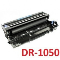 TAMBOR COMPATIBLE BROTHER DR1050