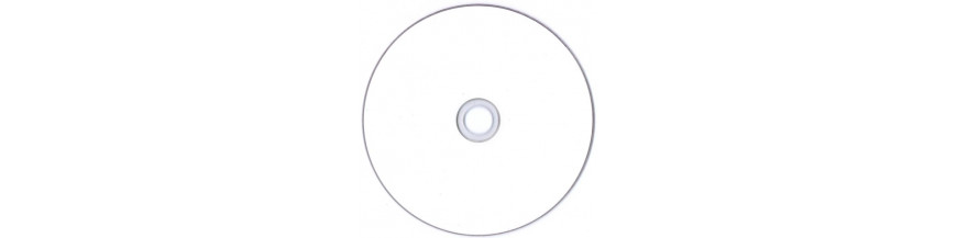 photograph relating to Printable Dvds called DVDs Printable - DVD.pt
